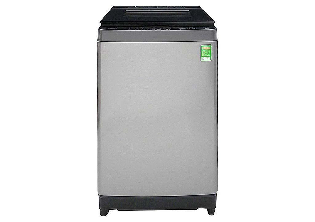 Máy giặt Toshiba 9.5 Kg AW-UH1050GV(DS)
