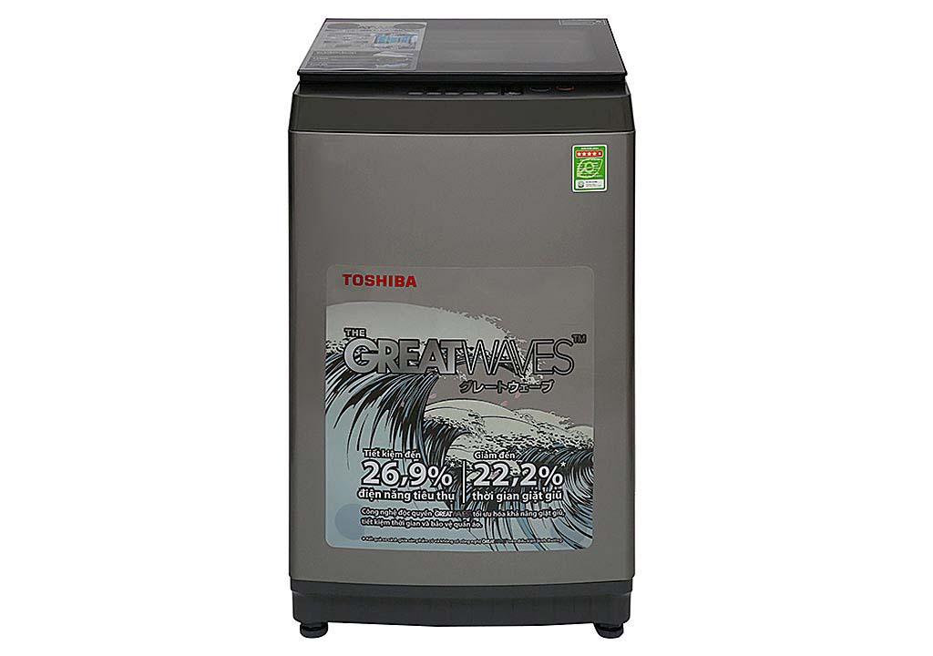 Máy giặt Toshiba 9 kg AW-K1005FV.SG