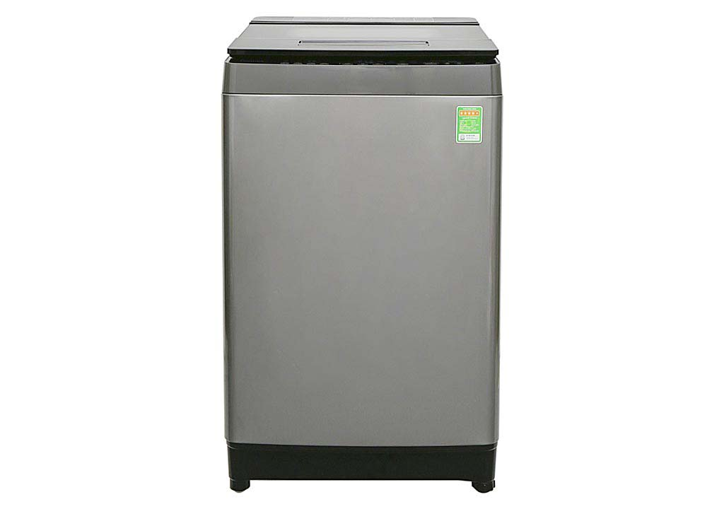 Máy giặt Toshiba Inverter 11 kg AW-DUH1200GV(DS)