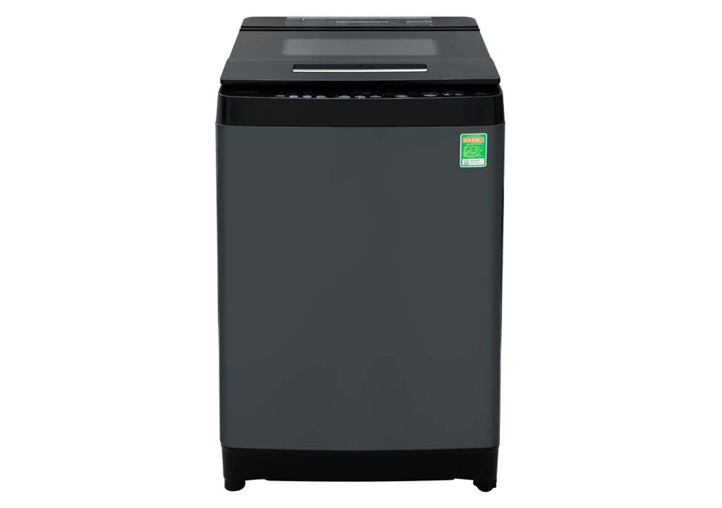 Máy giặt Toshiba Inverter 13 kg AW-DUJ1400GV(KK)