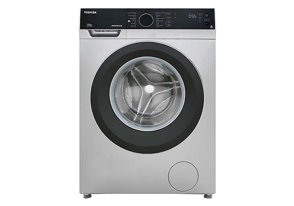 Máy giặt Toshiba Inverter 9.5 kg TW-BH105M4V (SK)