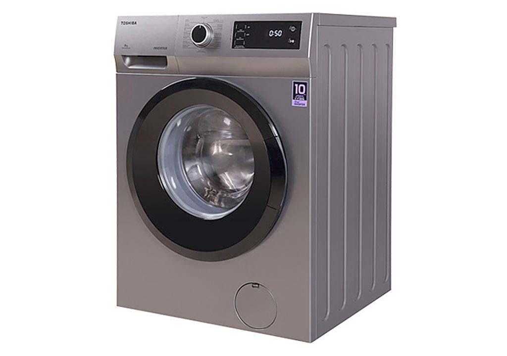 Máy giặt Toshiba Inverter 9.5 Kg TW-BK105S3V