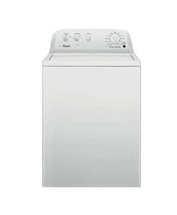 Máy giặt Whirlpool 15 kg 3LWTW4705FW