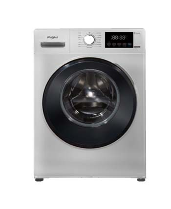 Máy giặt Whirlpool Inverter 8 Kg WFRB802AHW