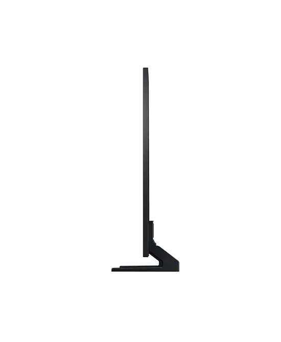 Smart Tivi Qled Samsung 8K 82 Inch QA82Q900RBKXXV (2019)