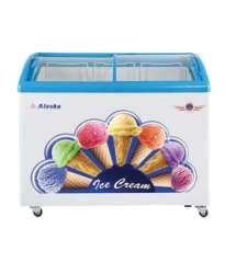 Tủ đông trữ kem Alaska 350 Lít SD-500Y