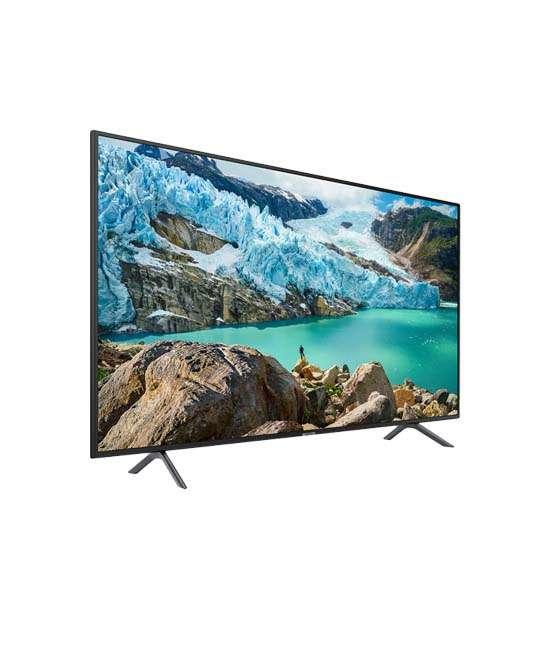 Smart Tivi Samsung 55 Inch UA55RU7100KXXV (2019)