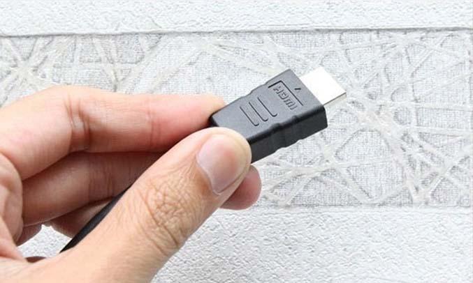 Tivi4K Sharp LC-40UA330X đa kết nối