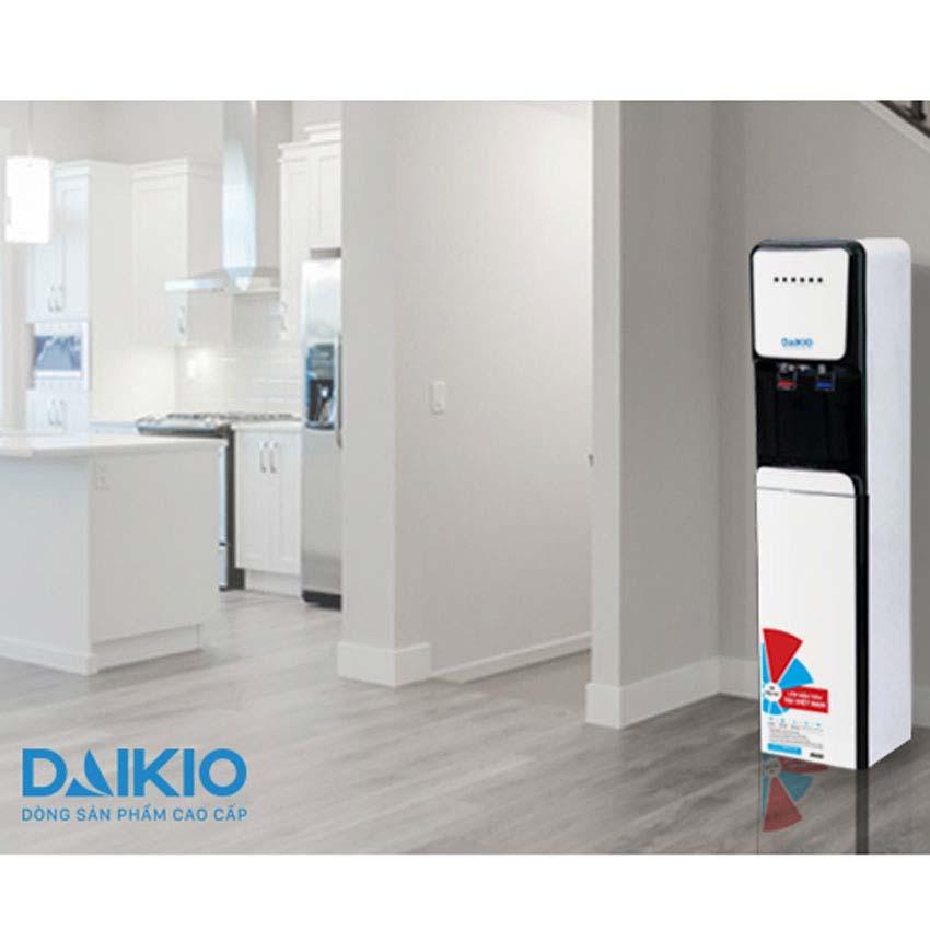Kông giang để máy loc nước Daikio DKW-00007C