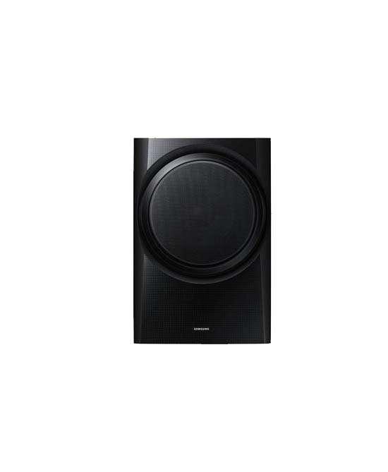 Loa thanh Samsung HW-K350 150 W