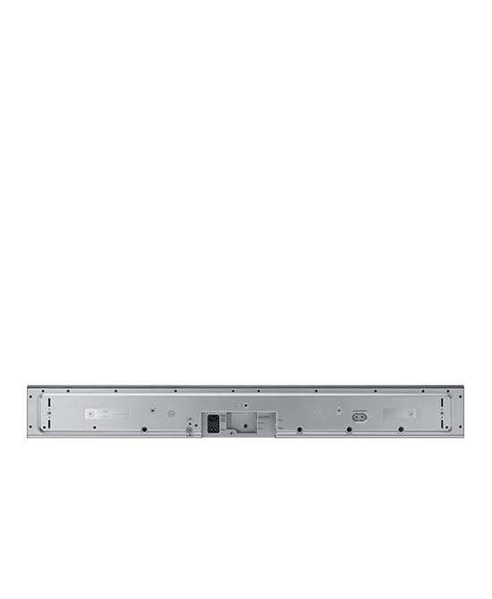 Loa thanh Samsung HW-MS651/XV