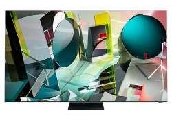 Smart Tivi QLED Samsung 8K 65 inch QA65Q950TSKXXV
