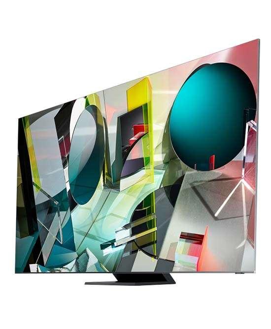 Smart Tivi QLED Samsung 8K 85 inch QA85Q950TSKXXV
