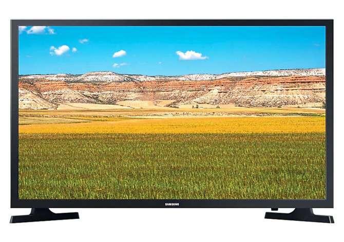 Tivi Samsung 32 inch UA32T4300AKXXV
