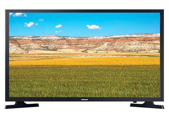 Smart Tivi Samsung 32 inch UA32T4500AKXXV