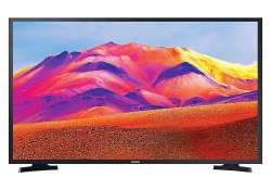 Smart Tivi Samsung 43 inch UA43T6000AKXXV