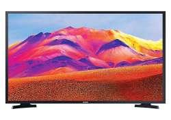 Smart Tivi Samsung 43 inch UA43T6500AKXXV