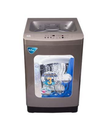 Máy giặt Sumikura 10.2 kg SKWTB-102P2