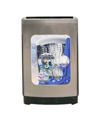 Máy giặt Sumikura 12.8 kg SKWTB-128P1