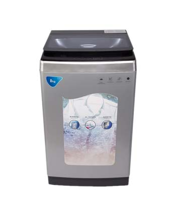 Máy giặt Sumikura 8.8 kg SKWTB-88P4