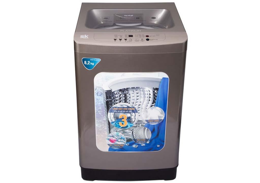Máy giặt Sumikura 9.2 kg SKWTB-92P2