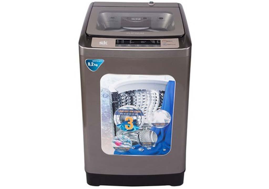 Máy giặt Sumikura 9.8 kg SKWTB-98P1