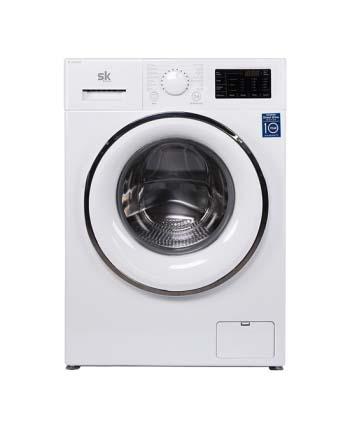 Máy giặt Sumikura Inverter 8.8 kg SKWFID-88P1
