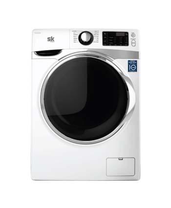 Máy giặt Sumikura Inverter 8.8 kg SKWFID-88P2