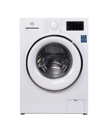 Máy giặt Sumikura Inverter 9.5 kg SKWFID-95P1