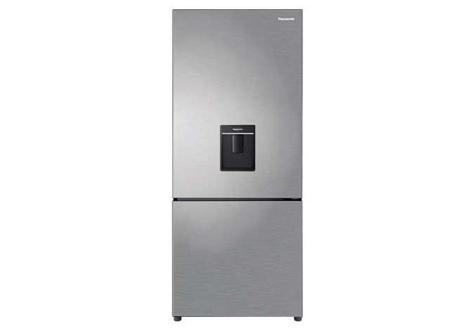 Tủ lạnh Panasonic Inverter 368 lít NR-BX410WPVN