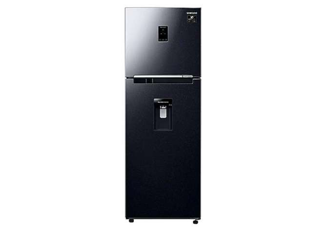 Samsung Inverter Fridge 300 liters RT32K5932BU/SV