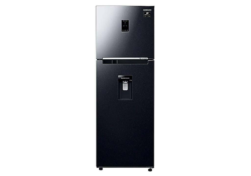 Tủ lạnh Samsung Inverter 300 lít RT32K5932BU/SV