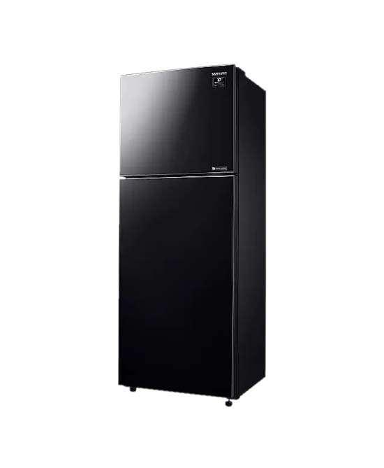 Tủ lạnh Samsung Inverter 360 lít RT35K50822C/SV