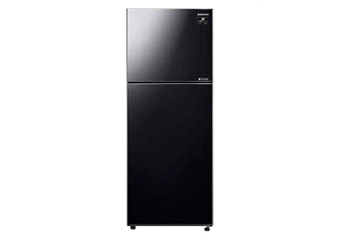 Samsung Inverter Fridge 360 liters RT35K50822C/SV