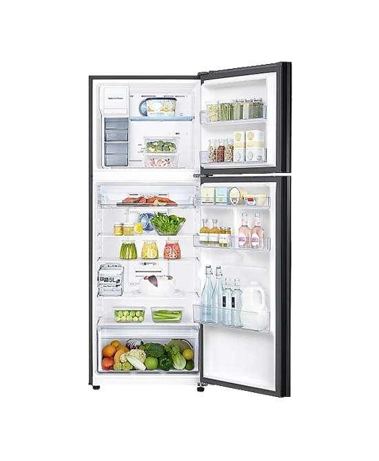 Tủ lạnh Samsung Inverter 380 lít RT38K50822C/SV