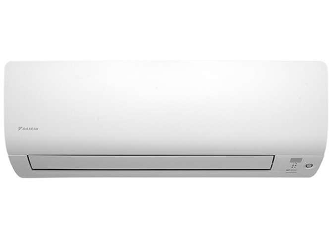 Dàn lạnh treo tường Multi NX 2 chiều Daikin CTXM25RVMV (1.0Hp) (9.000 BTU) Gas R32