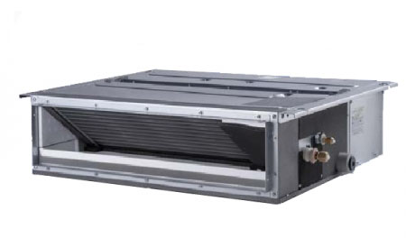 dàn lạnh multi Daikin CDXM35RVMV