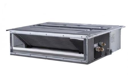 dàn lạnh multi Daikin CDXP25RVMV