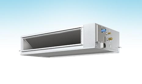 dàn lạnh giấu trần nối ống gió multi Daikin FMA50RVMV