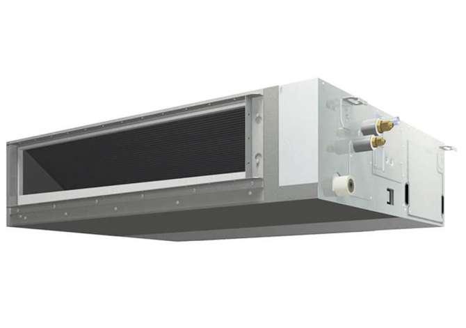 Dàn lạnh giấu trần nối ống gió Multi NX 2 chiều Daikin FMA50RVMV Inverter (2.0Hp) Gas R32
