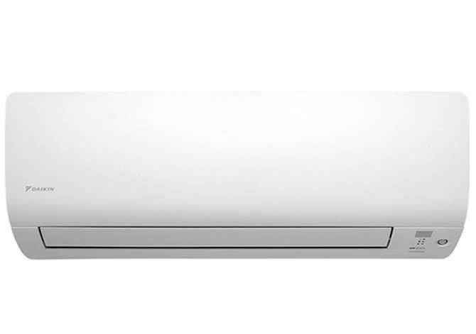 Dàn lạnh treo tường Multi NX Daikin CTKM35RVMV (1.5Hp) Inverter - Gas R32