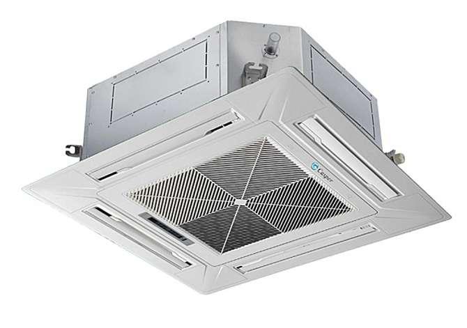 Máy lạnh âm trần Casper CC-28TL22 (3.0 Hp)