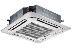 Máy lạnh âm trần Gree GU100T/A