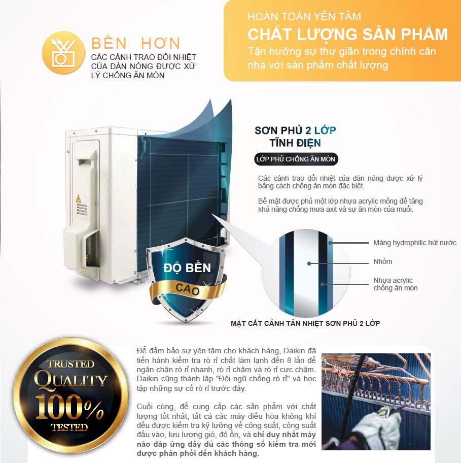 kiem_tra_chat_luong_san_pham