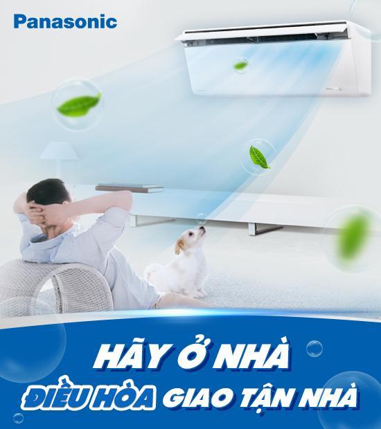 Máy lạnh LG inverter giá rẻ