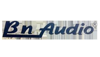 BN Audio