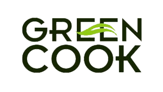 Green cook