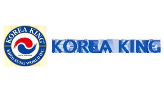 Korea King