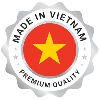 Sản xuất tại Việt Nam