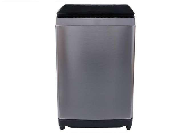 Máy giặt Toshiba Inverter 16 kg AW-DUG1700WV(SS)